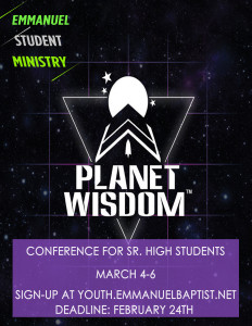 PlanetWisdom2016