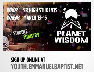 StudentMin PlanetWisdom15